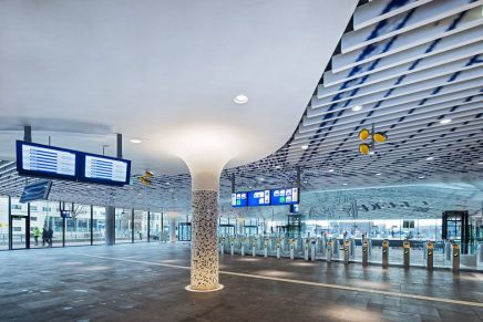 Nya Interieurontwerp ontwerp spoorzonedelft.nl 4