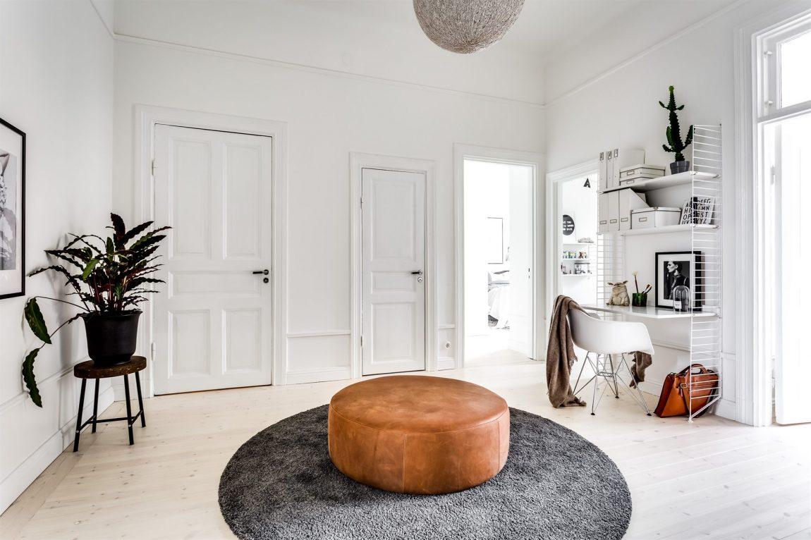 Moderne interieurs bekijken amazing wijk bij duurstede moderne