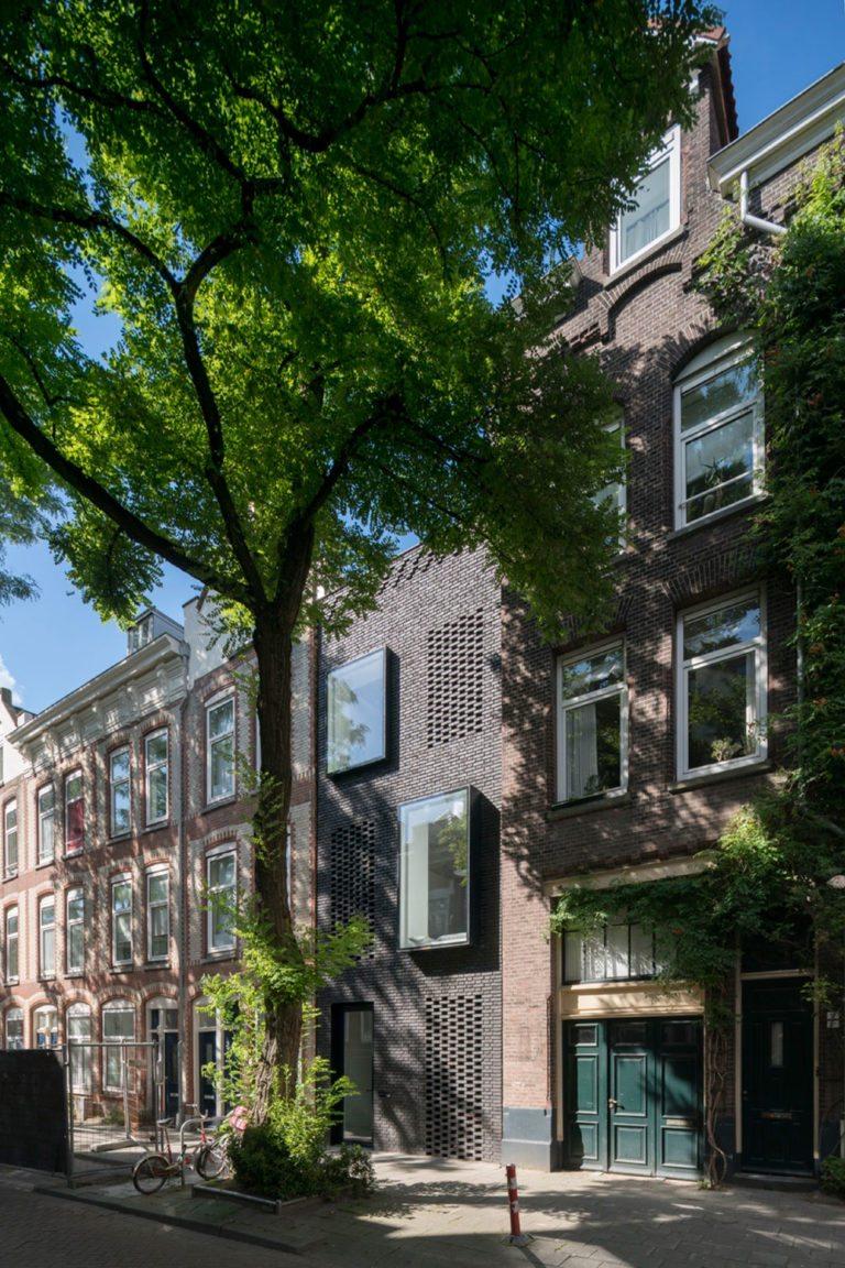 Schoonoordstraat-huis-rotterdam-2