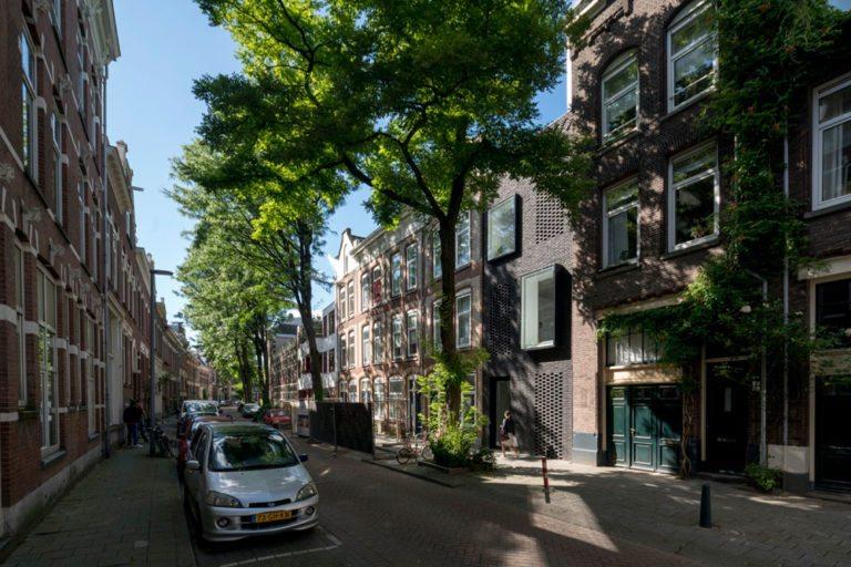 Schoonoordstraat-huis-rotterdam