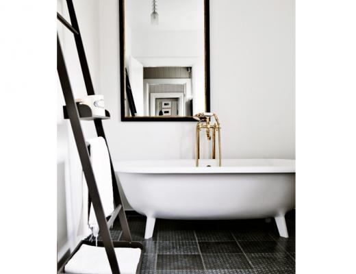 Simpele Mooie Badkamer : Badkamer inspiratie inrichting huis