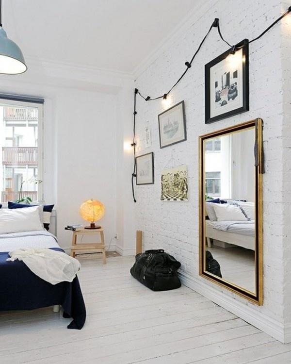 Slaapkamer stijlen inrichting - Huis slaapkamer ...