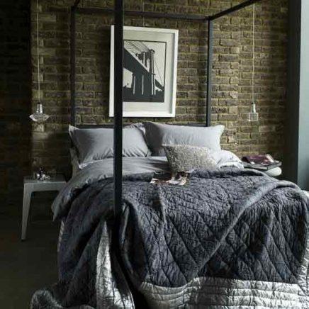 Slaapkamer stijlen 4