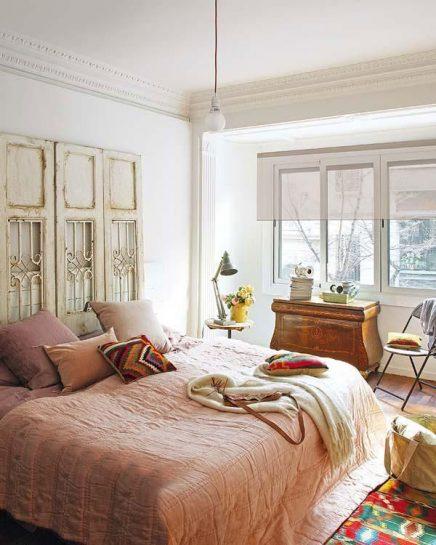 Slaapkamer stijlen 5