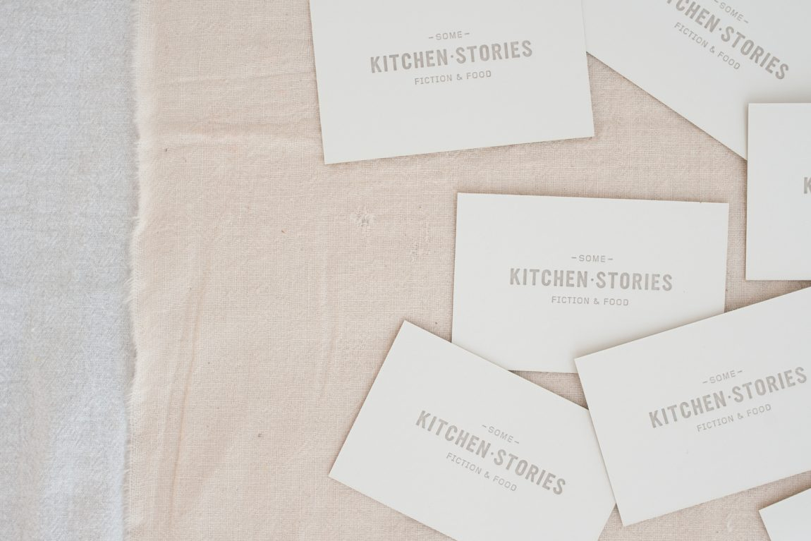 somekitchenstories_branding_2