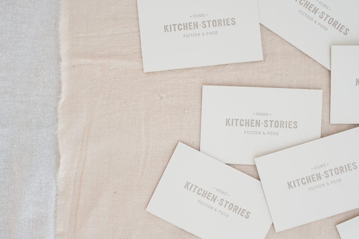 somekitchenstories_branding_2