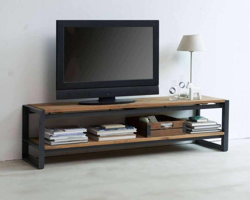TV-meubel Zamunda