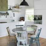 Keuken ideeën van interieurstylist Tahani Aiesh