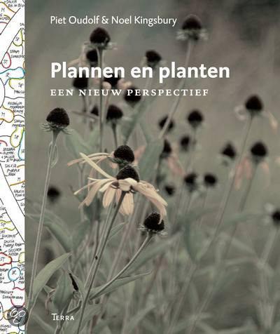 Tuinboeken-4