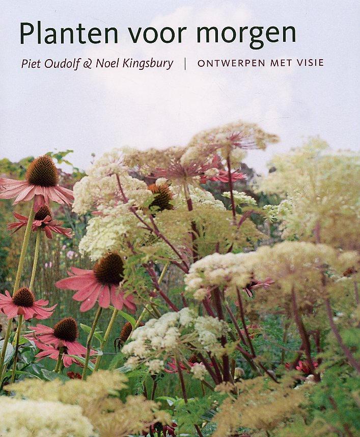 Inspirerende tuinboeken inrichting for Inrichting huis ontwerpen