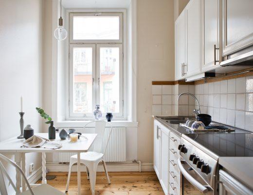 Keuken achterwand gamma in luxe collecties van ikea keuken plaat