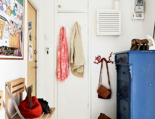 Verkoopstyling De Hal : Leuke wooninspiratie interieur ideeën voor de inrichting van je