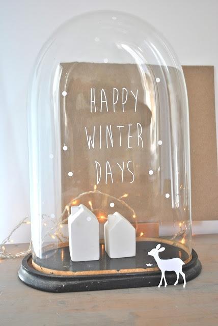 Wintertijd-1