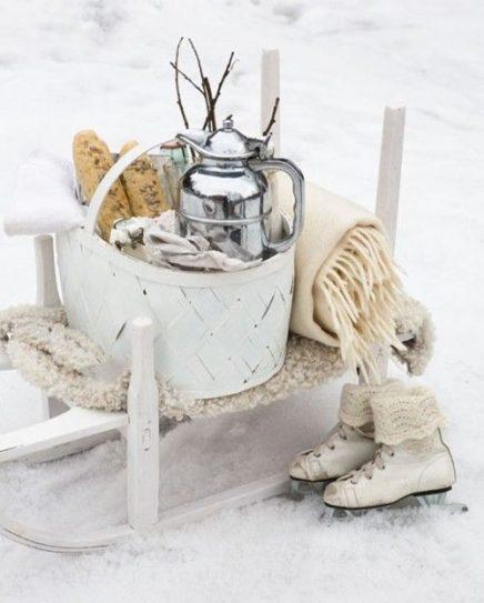 Wintertijd-3