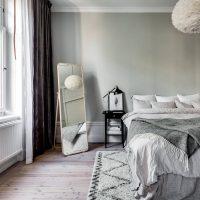 Comfort en stijl in de slaapkamer