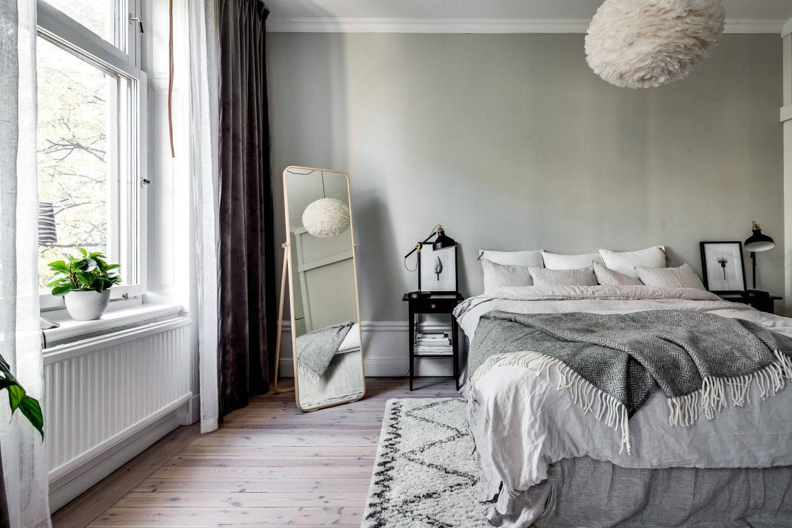 Meisjes slaapkamer voorbeelden stunning inrichten tips voor het