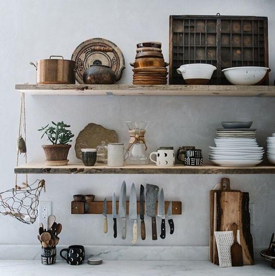 aardetinten-keuken