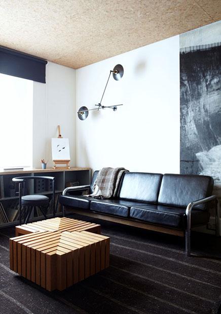 ace-hotel-londen-12