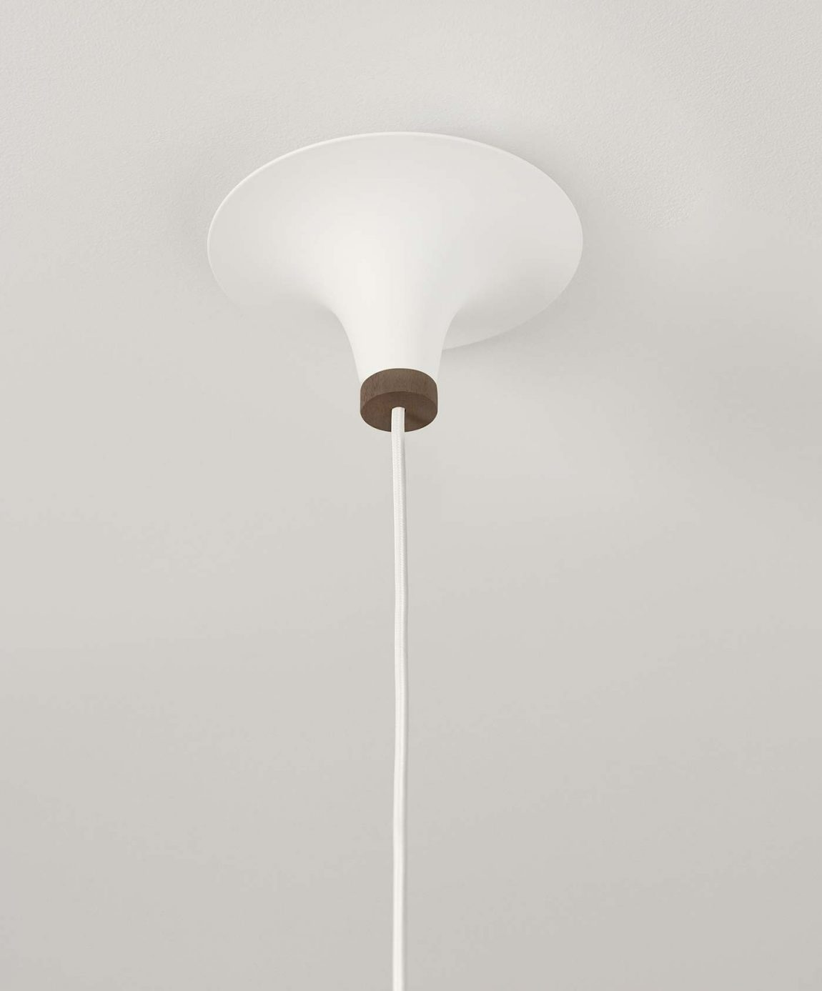 Acorn hanglamp van Northern Lighting
