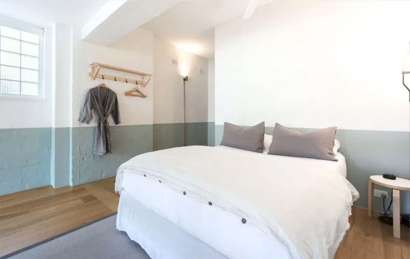 airbnb appartement verhuur sydney