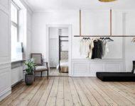 23 Airbnb verhuur tips