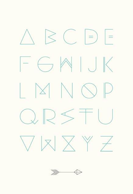 alfabet_sand