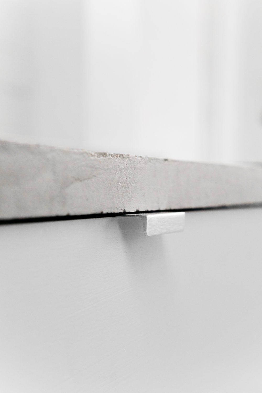 alluminium-deurgrepen-witte-keuken