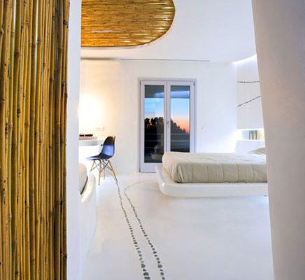 Andronikos Hotel in Mykonos
