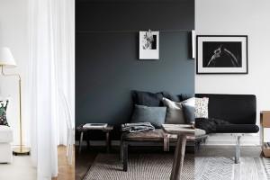 appartement-drie-verschillende-manieren-stijlen-ingericht-featured