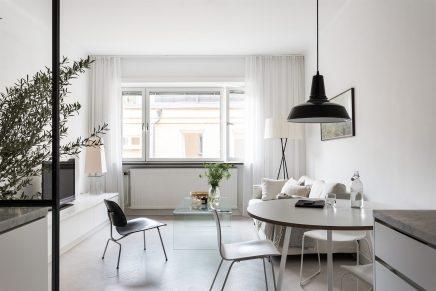appartement-is-ingericht-als-suite-luxe-scandinavisch-hotel-2