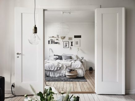 appartement-mix-stoere-details-mooie-styling-2
