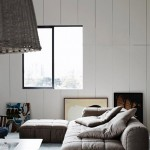 Apartment renovation in Melbourne