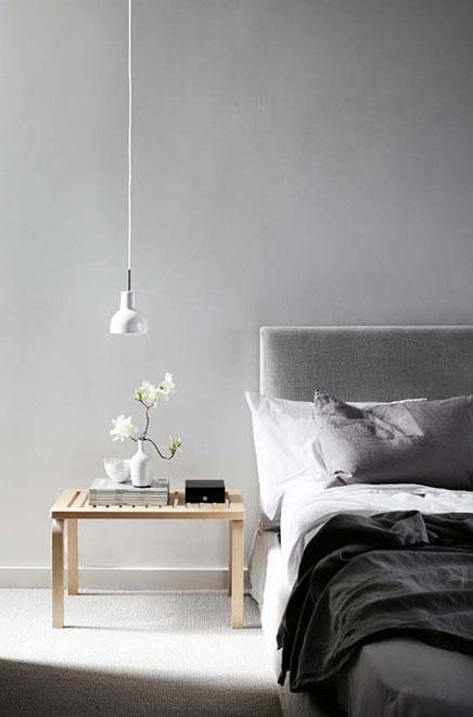 appartement-renovatie-melbourne-5