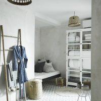 Het appartement van Tine K in Mallorca staat te koop!