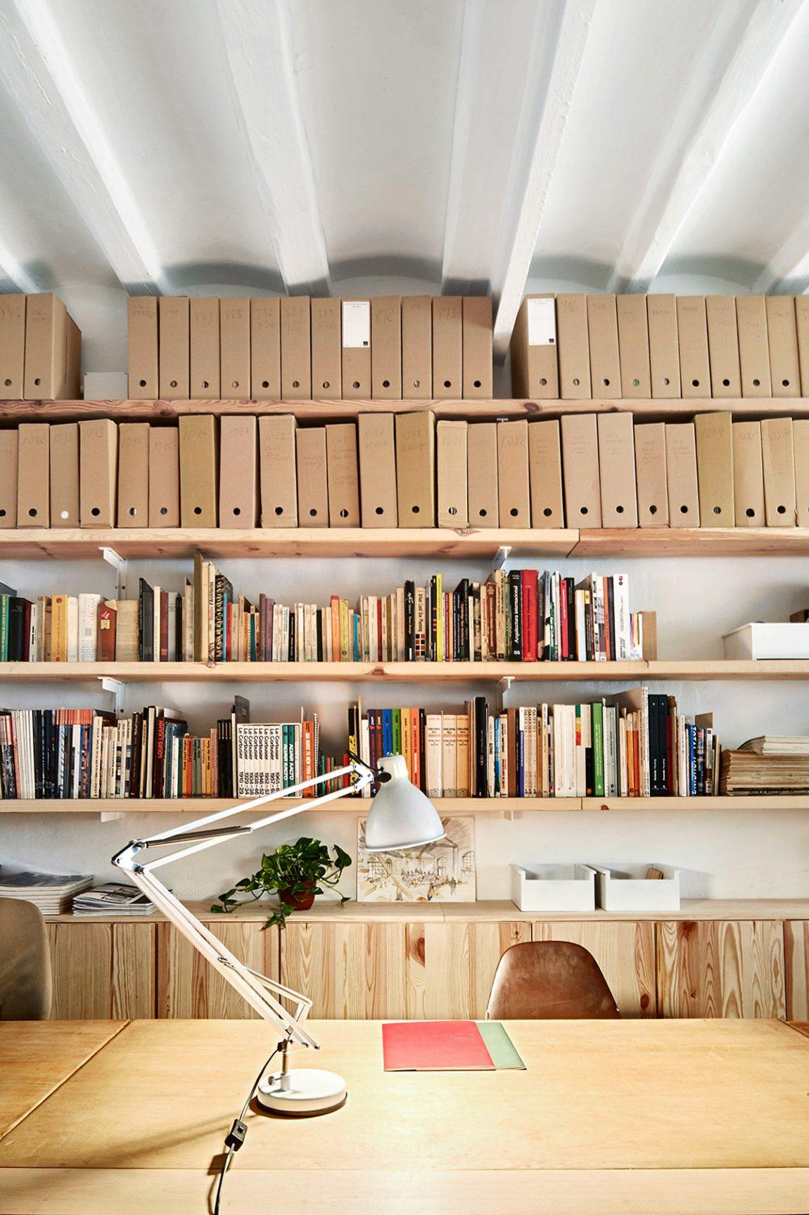 archief-wandplanken-kantoor