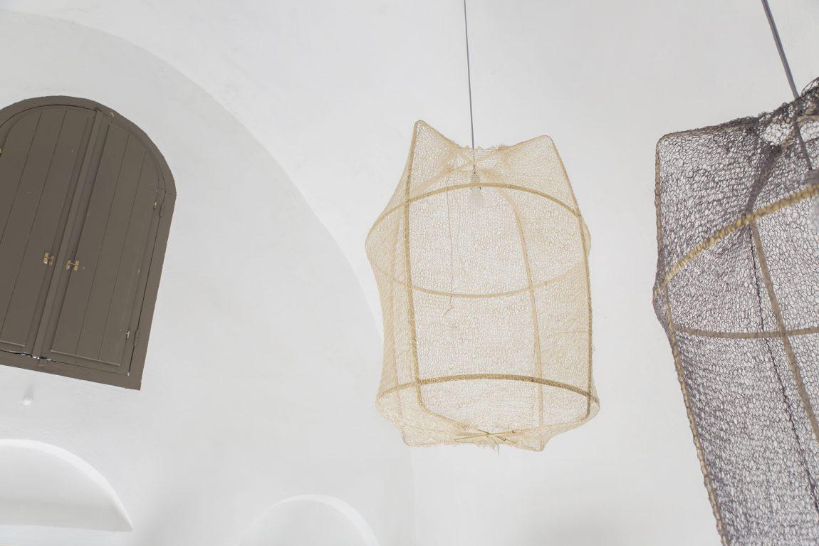 ay-illuminate-hanglampen-sohpia-suites