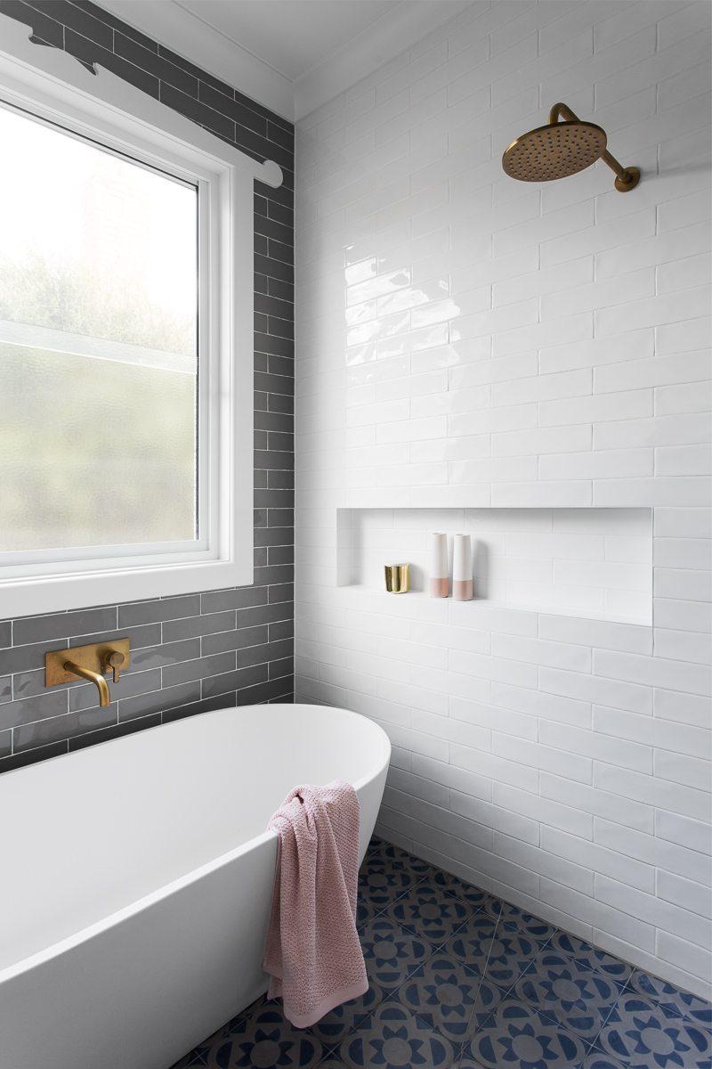 bad-naast-open-douche