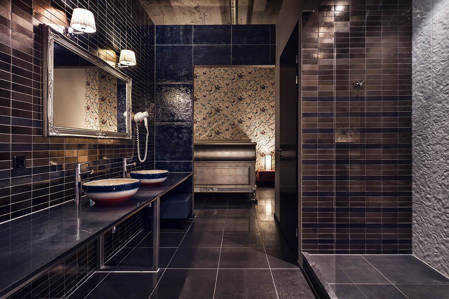 badkamer-inntel-art-hotel-eindhoven