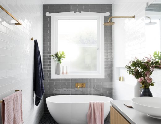 badkamer-is-verbouwd-budet-35-000-40-000