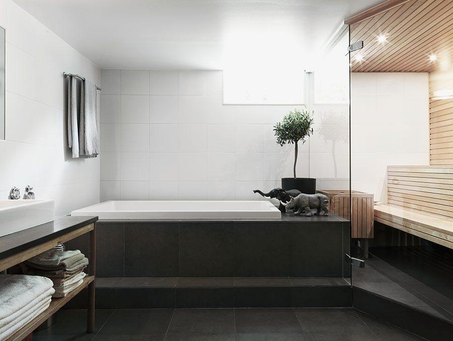 badkamer-sauna-karen