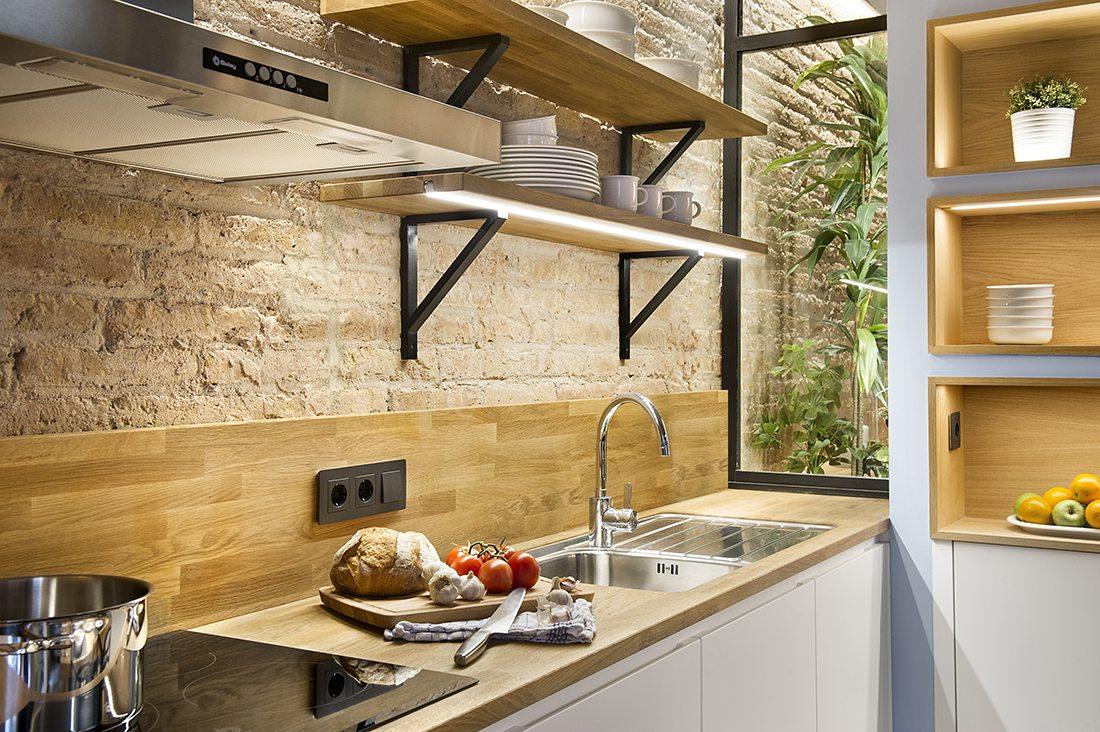 bakstenen-keuken-achterwand