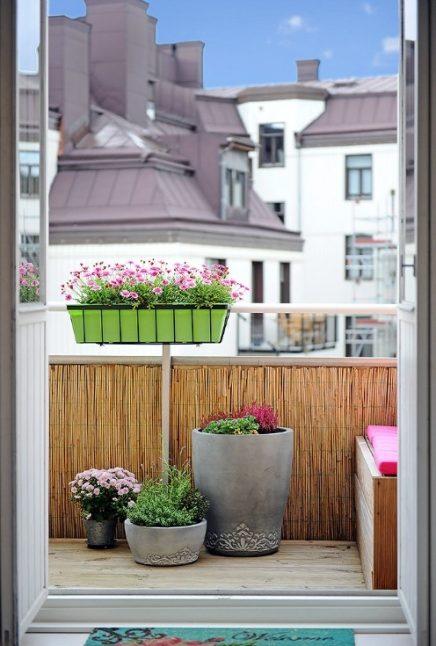 balkon-afschermen-rieten-matten-7
