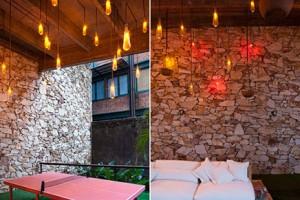 Manfung auteur op leuke wooninspiratie interieur idee n voor de inrichting van je huis en - Origineel tuin idee ...