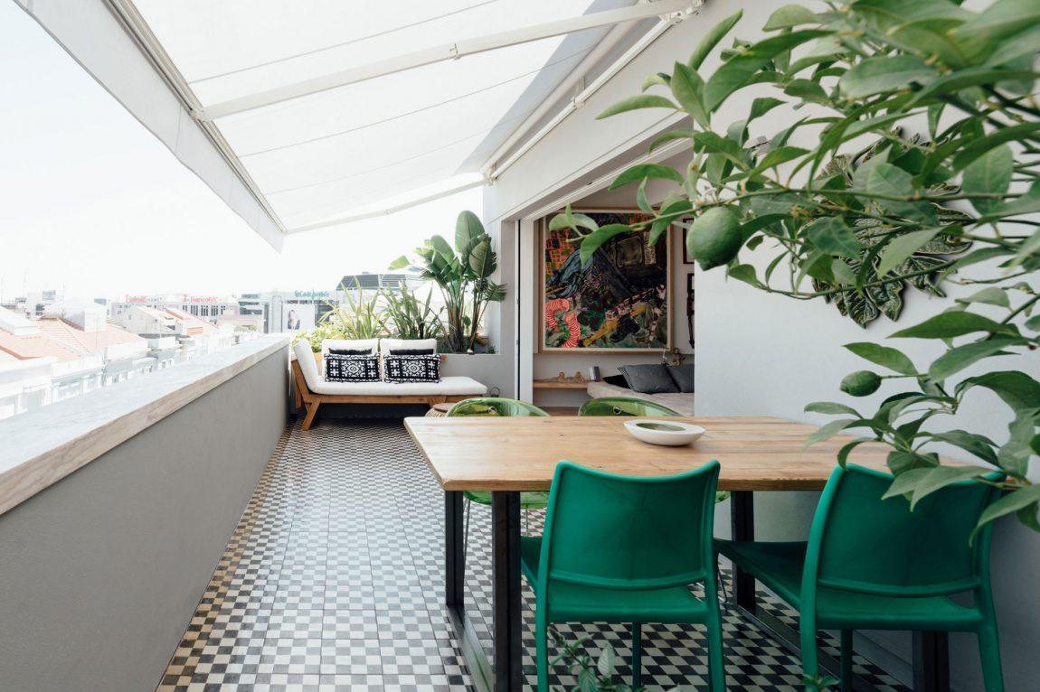 balkon-terras-binnenshuis-comfort