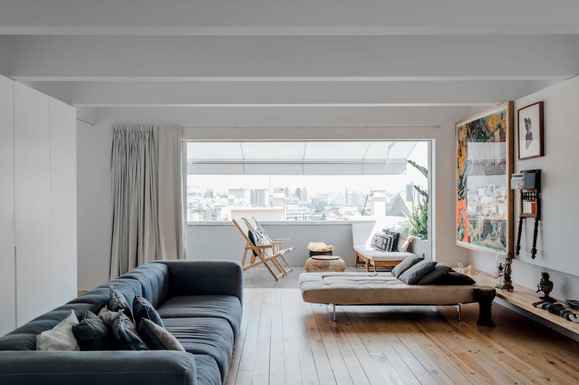 balkon-verlengde-woonkamer