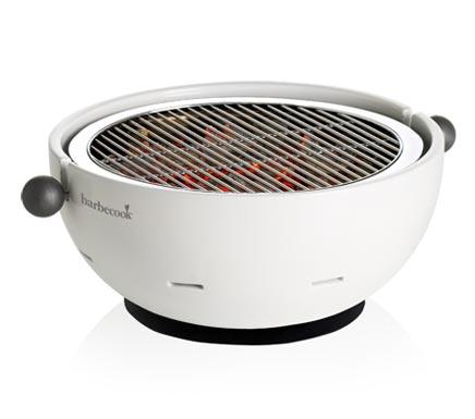 barbecook-amica-bbq-kopen