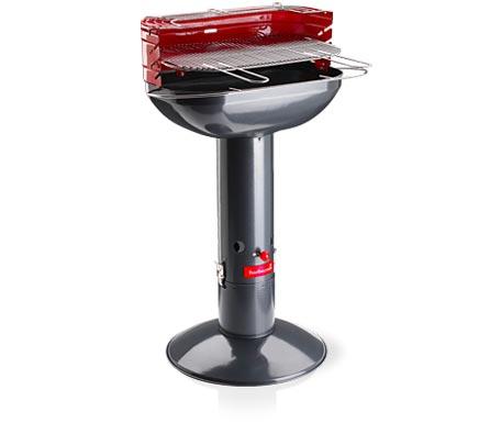 barbecook-arena-ceram-bbq-kopen