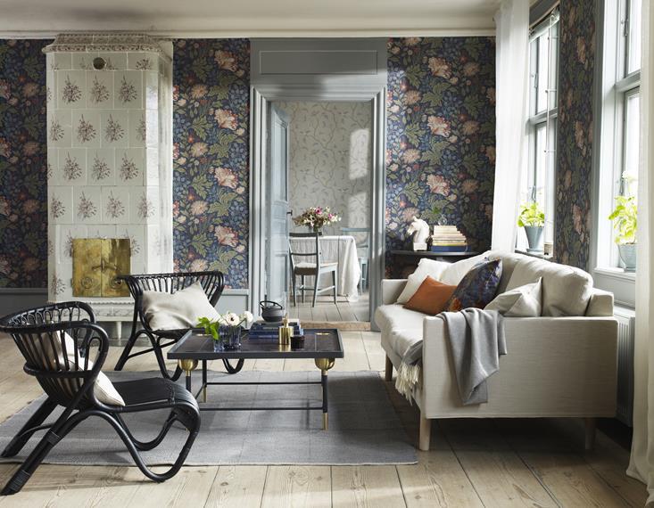 Klassiek Wit Interieur : Kasten woonkamer interieur beste badkamer klassieke woonkamer