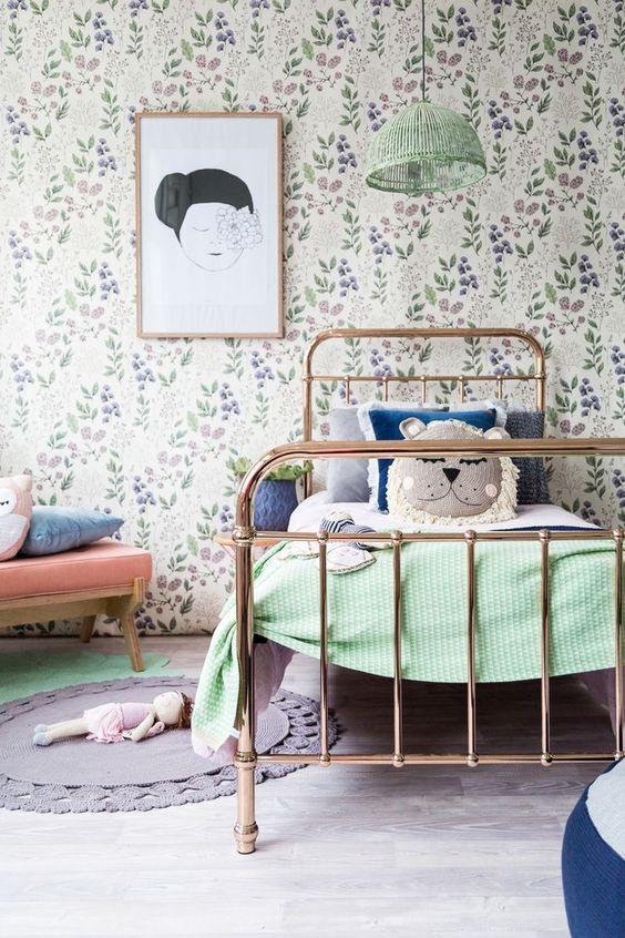 behang-klassiek-interieur