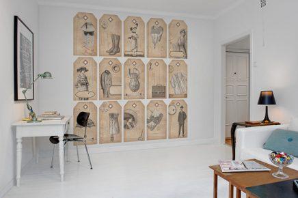 behang-van-rebel-walls-10